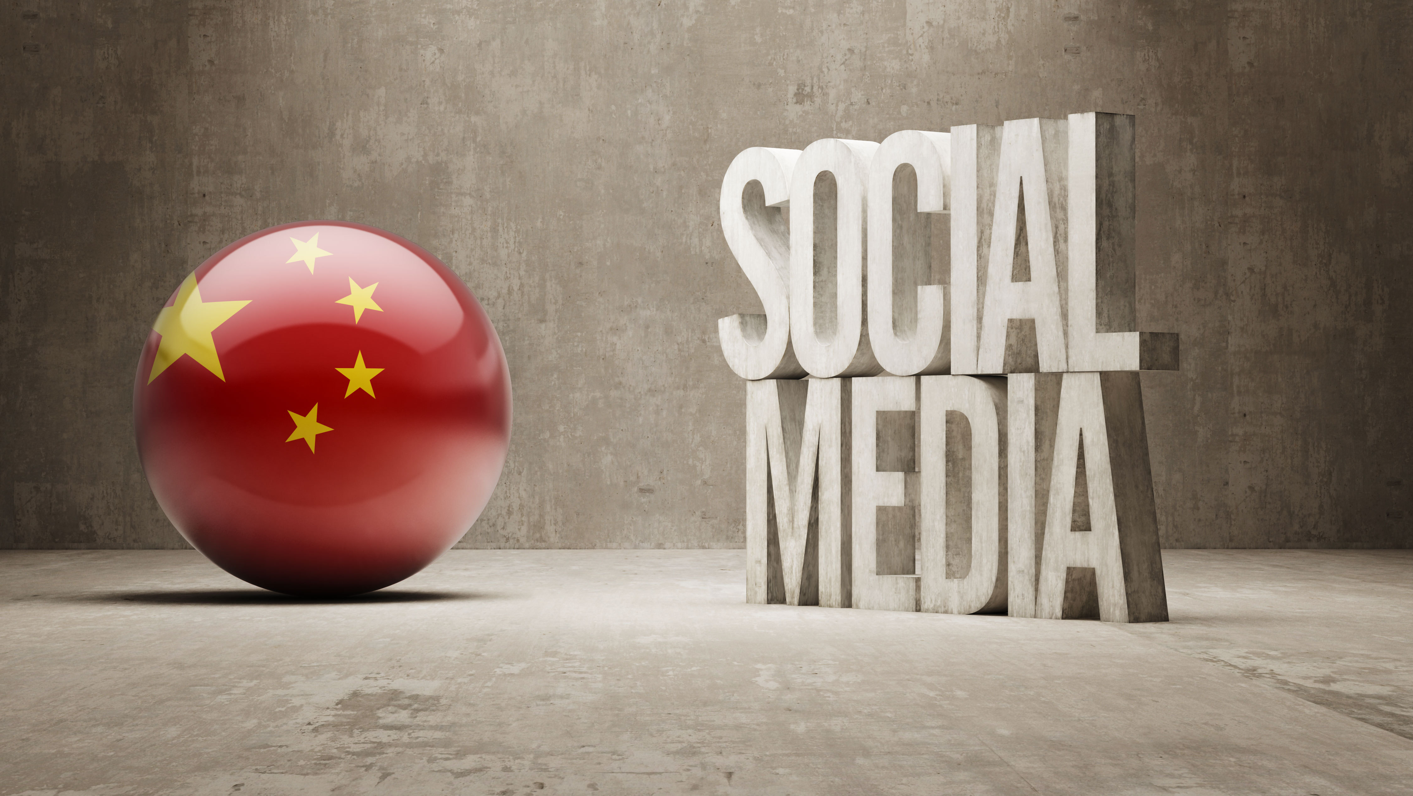 chinese-social-media-sites